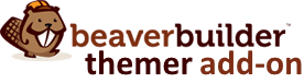Beaver Builder Themer add-on