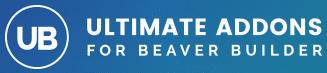 Ultimate Addons for Beaver Builder logo