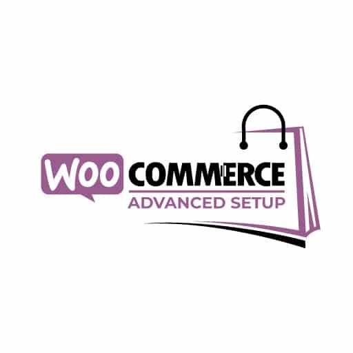 WooCommerce - Advanced Setup