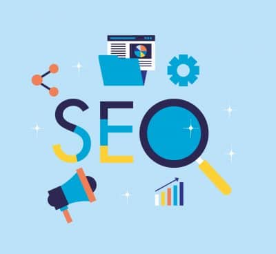 Factors That Affect On-Page and Off-Page SEO