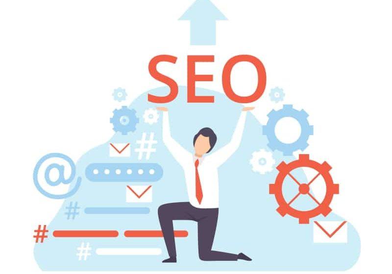 Basic SEO, Analytics, and the Search Console